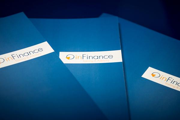 InFinance Finanza aziendale