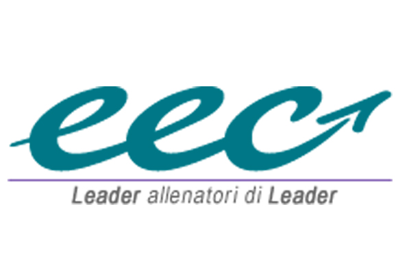Scuola Europea di Coaching