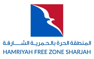 Presentazione Hamriyah Free Zone Authority